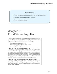 Rural Firefighting Handbook Chapter-16_Page_01